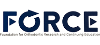 force foundation for orthodontic research and continuing education